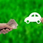 Как продать свой авто. Практическое пособие