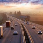 Платная дорога: выгодно или нет?