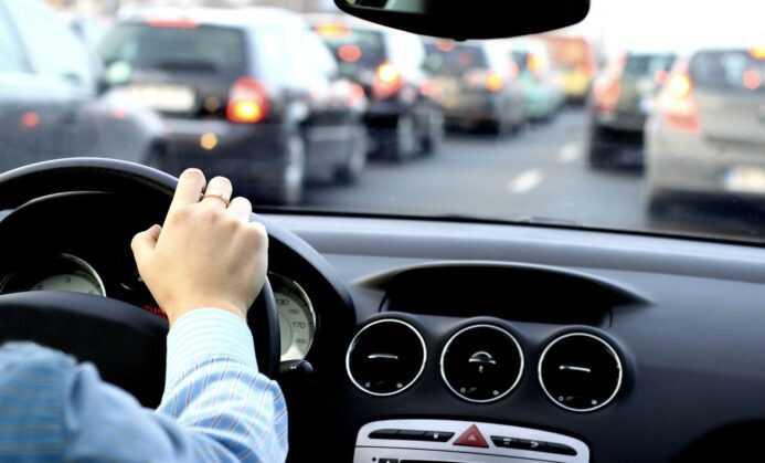 Новый 3D автоинструктор – отличный помощник начинающим водителям