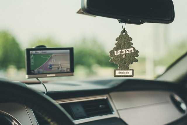 Системы GPS-навигации   Спутниковые навигационные системы