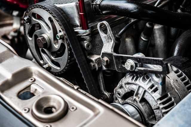 Прогревать ли двигатель