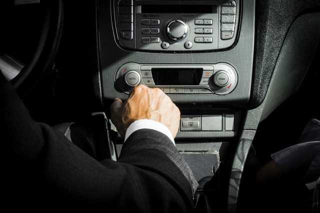 Какую магнитолу выбрать в авто